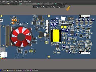 Kryptminer Power Server (kryptminer.com)