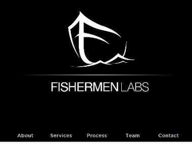 Fisherman labs