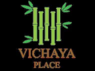 VICHAYA