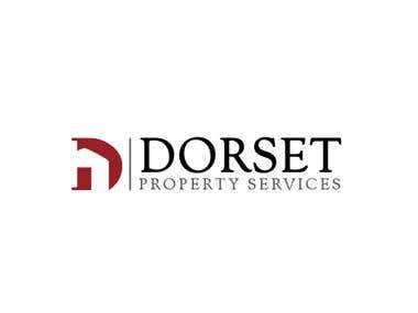 DORSET PROPERTY SERVICES Logo