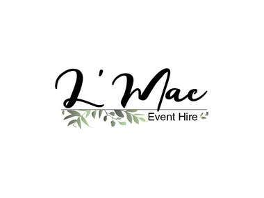Logo Winner: L'Mac