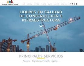https://www.daacsaconstrucciones.com
