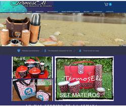 http://fratabusiness.wixsite.com/mateseli2