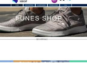 http://fratabusiness.wixsite.com/funesshop