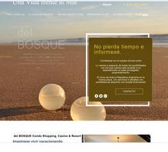 http://fratabusiness.wixsite.com/delbosque