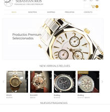http://fratabusiness.wixsite.com/detailfunes