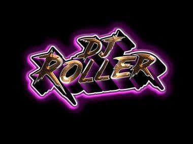 DJ Roller(Contest winner)