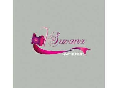 Suvana