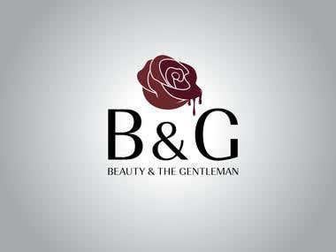 Logo of B & G
