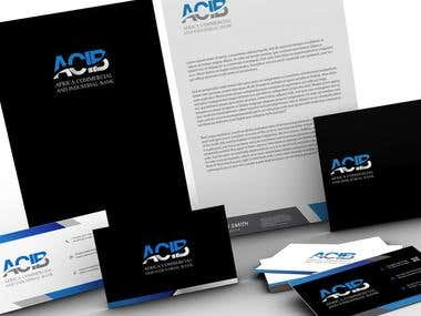 ACIB Branding