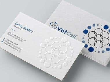 VetCell BC