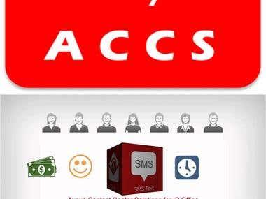 Avaya IPO + IPOCC + Avaya ACCS