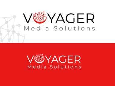 Voyager Media Solutions