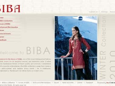 online female cloth portal