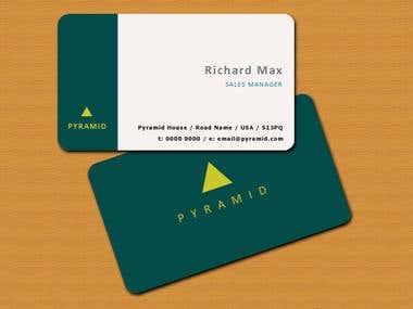 Business_Card Design