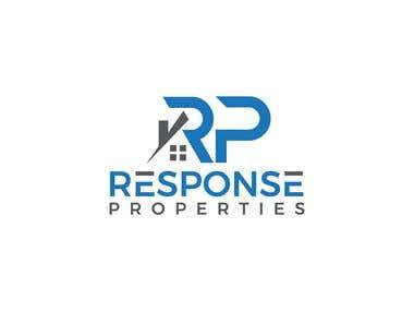 NB RP-LLC Logo