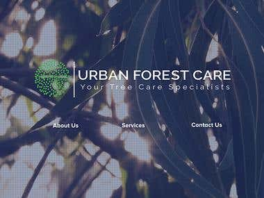 Forest Care Services