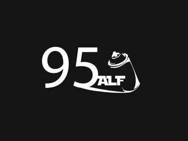 95Alf