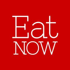 Eat Now : IOS Mobile App