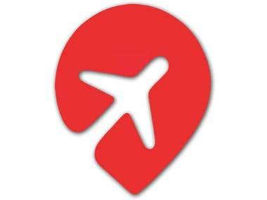 Hey Flyer Your travel companion [IOS-Application ]