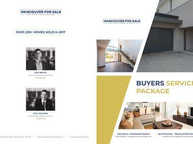 Buyer's Guide For VFS Property Group