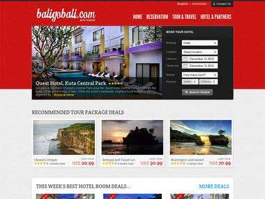 baligobali.com