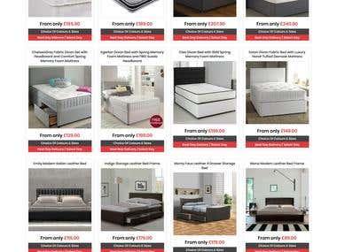 Beds.co.uk