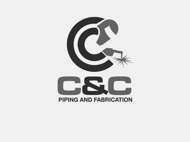 C&C Welding