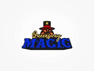 Queensway Magic