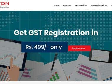 Astonindia.com