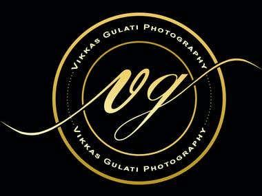 Vikkas Gulati Photography