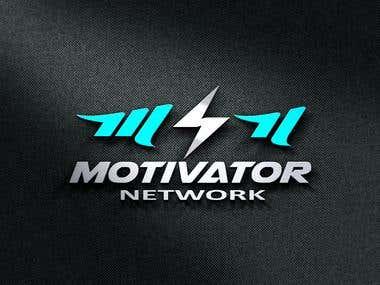 MN Motivator
