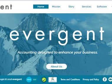 Evergent.com.au