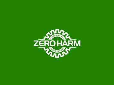 Creative Logo Designed for Auto Services