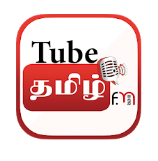 TubeTamil FM