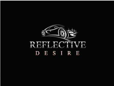 Q Reflective desire