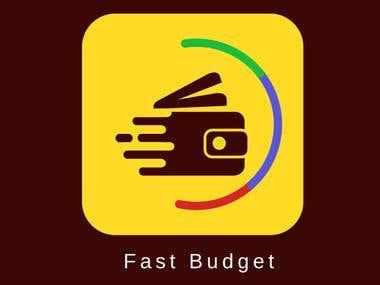 iOS App Icon Design