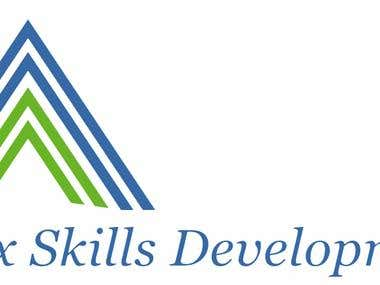 Apex Skills Development