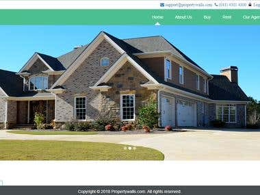 http://www.propertywalls.com/