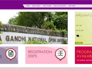 https://onlineadmission.ignou.ac.in/admission/