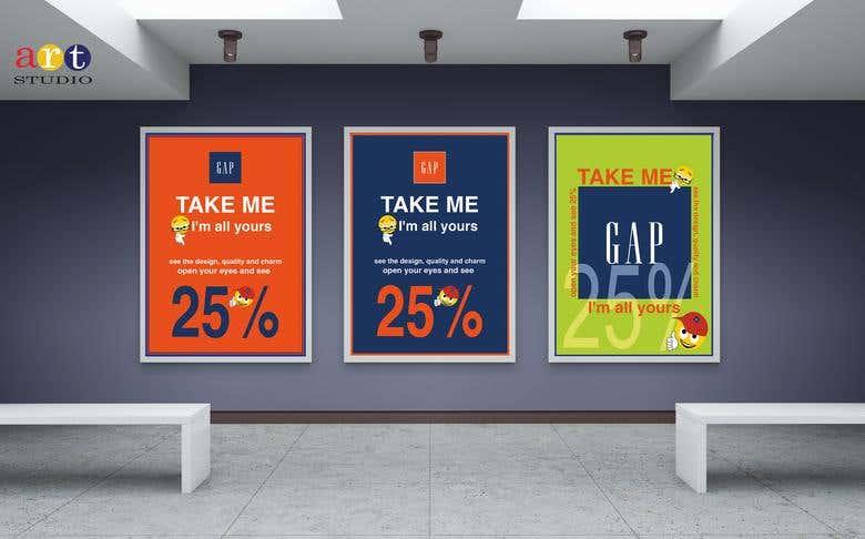 poster designer graphics designer freelancer