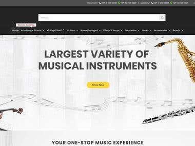 http://musicchamber.net/