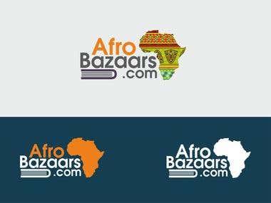 Afro Bazaars