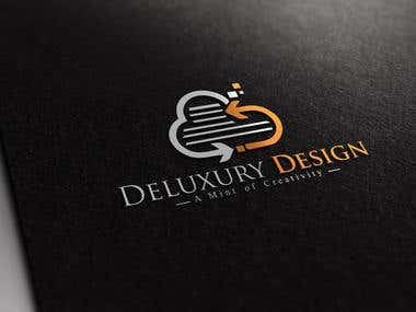 Deluxury Design