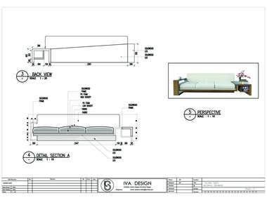 furniture dsdesign