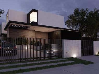 House Solari