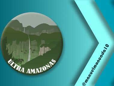 Ultra Amazonas
