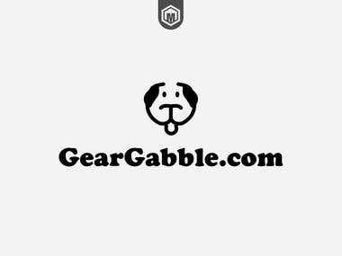 GearGable logo