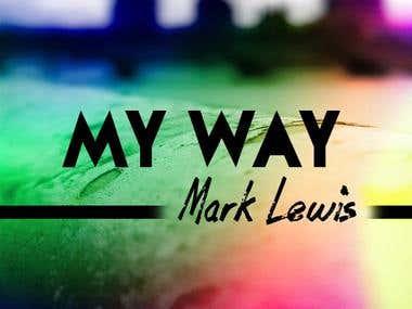 Mark Lewis - My way
