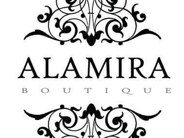 Al Amira Boutique